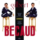 Gilbert Becaud (1960-1961) [2011 Remastered] [Deluxe version]/Gilbert Bécaud