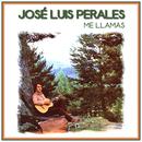 Me Llamas/José Luis Perales
