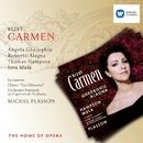 Bizet : Carmen/Angela Gheorghiu