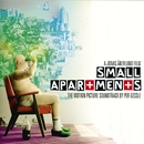 Small Apartments – The Motion Picture Soundtrack/Per Gessle