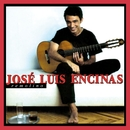 Remolino/Jose Luis Encinas