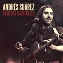 Números Cardinales/Andres Suarez