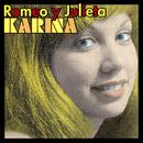 Romeo y Julieta/Karina
