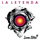 La Leyenda/Lonestar