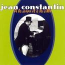 A La Scène Et A La Ville/Jean Constantin