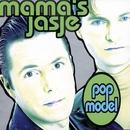 Popmodel/Mama's Jasje
