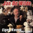 Eigen Kweek [1967-2000]/Jan De Wilde