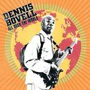 All Over The World/Dennis Bovell