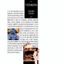 Negro Fado/Vitorino