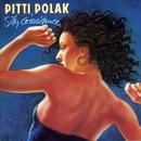 Silly Coincidence/Pitti Polak