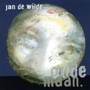 Oude Maan/Jan De Wilde