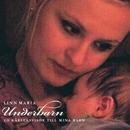 Underbarn/Linn Maria