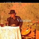 Canção Do Bandido/Vitorino