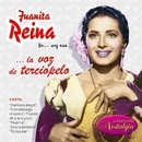 Yo... Soy Esa La Voz De Terciopelo/Juanita Reina