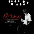 1978 - 2008. Memoria Audiovisual/Ramoncín
