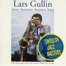 Aeros Aromatic Atomica Suite/Lars Gullin