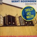 Notes From Underground/Bernt Rosengren
