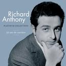 Platinum/Richard Anthony