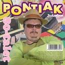 80-talet/Pontiak Johanzon