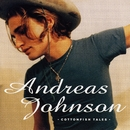 Cottonfish Tales/Andreas Johnson