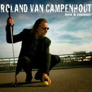 Lime & Coconut/Roland Van Campenhout