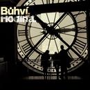 Hodina/Buhvi