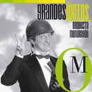 Viaje Con Nosotros/La Orquesta Mondragón
