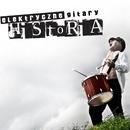 Historia/Elektryczne Gitary