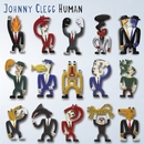 Human/Johnny Clegg