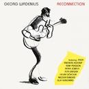 Reconnection/Georg Wadenius