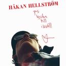 PS. lycka till i kväll/Håkan Hellström