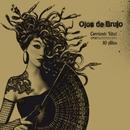 Corriente vital 10 años (Deluxe edition)/Ojos de Brujo