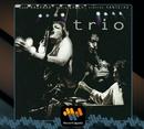 Trio/Elli Paspala