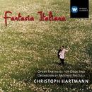 Fantasia Italiana/Christoph Hartmann
