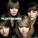 Lp1/Plastiscines