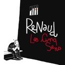 Les Cinq Sens/Renaud