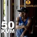 50 kvm/Eric Amarillo
