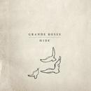 Hide/Grande Roses