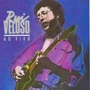 Ao Vivo (Live)/Rui Veloso