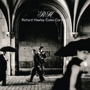 Coles Corner/Richard Hawley