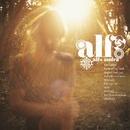 Alfs Andra/Alf