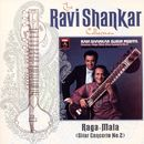 The Ravi Shankar Collection: Raga-Mala (Sitar Concerto No. 2)/Ravi Shankar