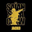 Jacko/Saian Supa Crew