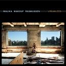 Urbanized/Malika Makouf Rasmussen