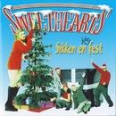 Sikken En Julefest/Sweethearts