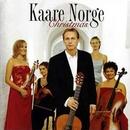 Christmas/Kaare Norge