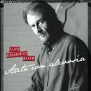 Aute Con Alevosía/Luis Eduardo Aute