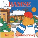 Jul På Vimmersvej/Bamse