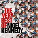 The Very Best of Nigel Kennedy/Nigel Kennedy