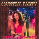 Country Party/Tamra Rosanes